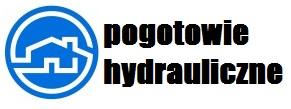 hydraulik poznań